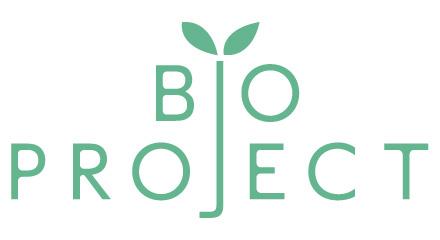 オーガニック食品|BIO PROJECT ビオプロジェクト
