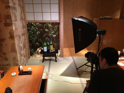 takehachi_satsuei.JPG